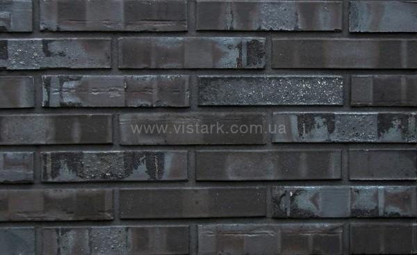 Керамический клинкерный кирпич: Manchester , формат: DF