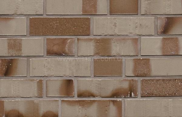 Керамический клинкерный кирпич: Oslo, формат: DF