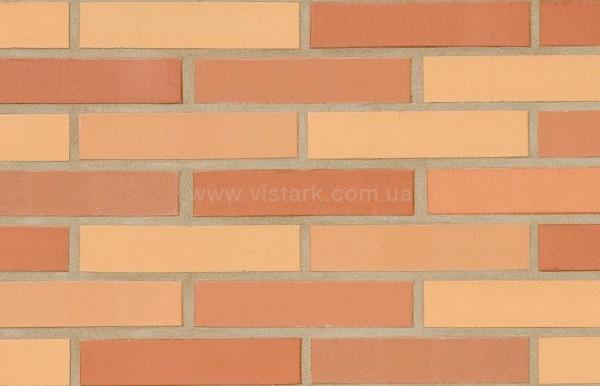 Керамический клинкерный кирпич: Trentino, формат: DF