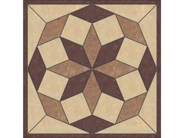 Керамическая плитка 360