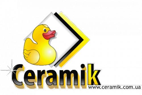 Керамик