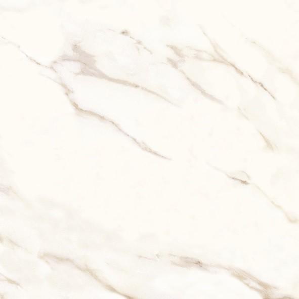 Керамогранит 60*60 глазурованный Точная передача благородной красоты мрамора. Дополнительные оптовые скидки!!!