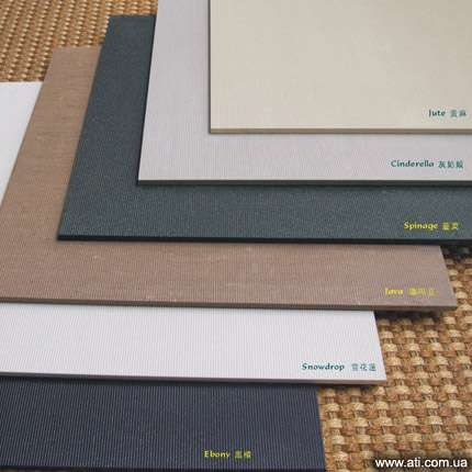 Coller carrelage sur parquet flottant les abymes for Coller carrelage sur carrelage