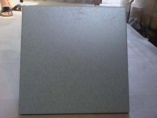Керамогранит Гресс - KG04 (тём. серый) (бесплатная доставка)