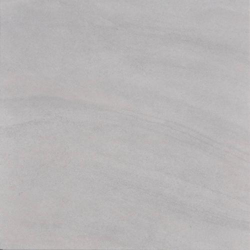 керамогранит LSZ6570