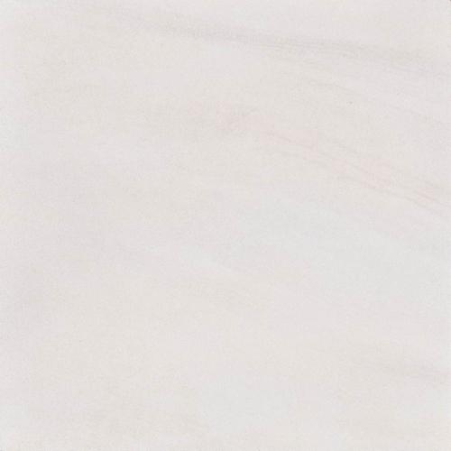 керамогранит LSZ6578