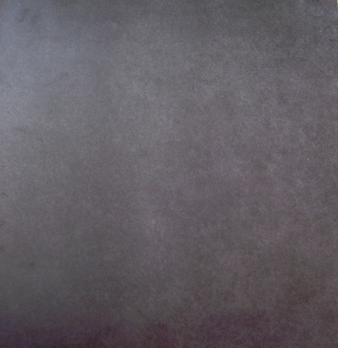 керамогранит masa color openside antracita 60x60 rect