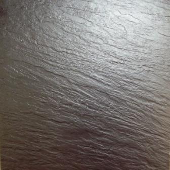 керамогранит masa color stelton negro 60x60 rect