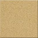 Керамогранит песочный Sahara PG 60315 GB-6603