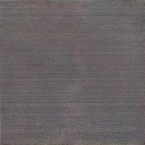 керамогранит ZF6336