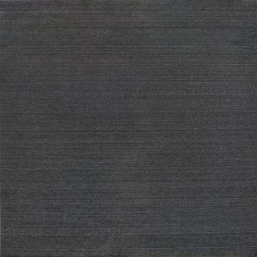 керамогранит ZF6339