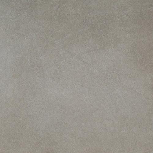 керамогранит ZI6159