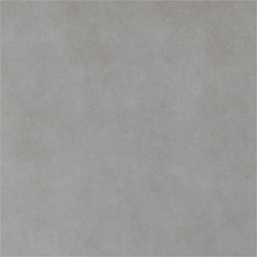 керамогранит ZI6179