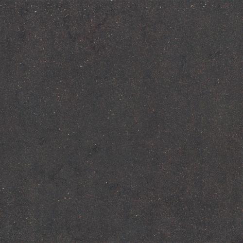 керамогранит ZZ6870
