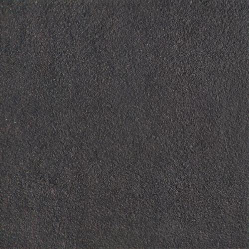 керамогранит ZZ6870M