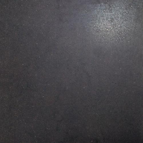 керамогранит ZZ6870P