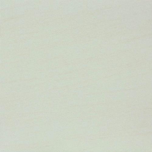 керамогранит ZZ6898