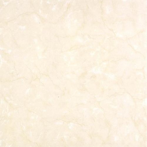 Керамогранит(500х500 )полированный