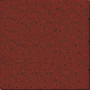 Керамогранит(600х600 )полированный