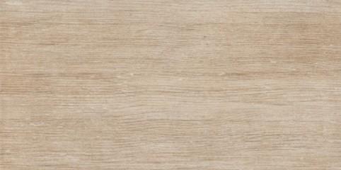 Керамогранитная плитка глазурованная PARQUET BAMBOO Размеры 30*60 и 15*60 ОПТОВЫЕ СКИДКИ!!!
