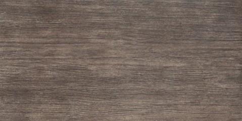 Керамогранитная плитка глазурованная PARQUET BROWN Размеры 30*60 и 15*60 ОПТОВЫЕ СКИДКИ!!!