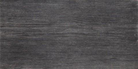 Керамогранитная плитка глазурованная PARQUET NERO Размеры 30*60 и 15*60 ОПТОВЫЕ СКИДКИ!!!