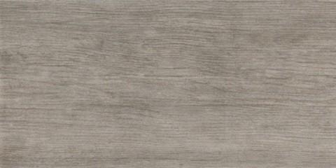 Керамогранитная плитка глазурованная PARQUET OLIVA Размеры 30*60 и 15*60 ОПТОВЫЕ СКИДКИ!!!