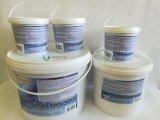 Фото  1 Керамоизол, теплоизоляционная краска, утеплитель для наружного и внутреннего применения, в ассортименте. 274151