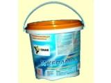 КЕРАМОИЗОЛ теплоизоляция (5 литров)