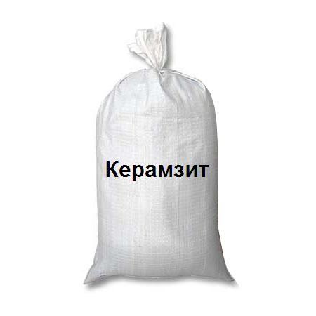 Керамзит 0,04 м3