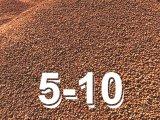 Фото  1 Керамзит в мешках киев, фракция 5-10, 0,04м куб 1906202