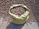 Фото  1 Керамзит в мешках 0,04м. куб. Керамзит является экологически чистым утеплителем. 234399