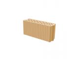Фото  1 Керамічний блок Кератерм 10 (380х238х100) (г. Киев, Компания Тривита) 2132352