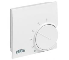 Регулятор температуры Kermi x-net 230V