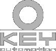 Key Star 200 kit для роспашних воріт