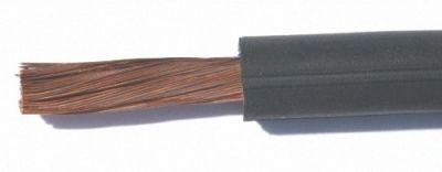 КГ 1х10