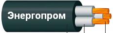 КГ - кабель силовой в резиновой оболочке