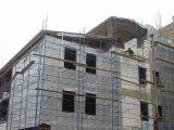 Фото  2 Леса строительные, от производителя Рамные Клино-хомутовые 967482