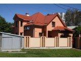 Фото 1 Гладкий лист. Профнастил и Металлочерепица в Одессе 330703