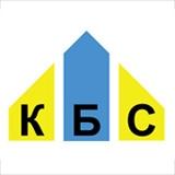 Киев Бетон Сервис, ООО
