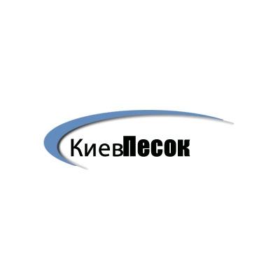 Киев Песок, ООО
