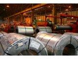 Фото  1 Киев сталь электротехническая (динамная трансформаторная) 3408 2212 и другие марки 2278483