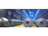 Фото  1 Киев сталь электротехническая (динамная трансформаторная) 3408 2212 и другие марки 2286692