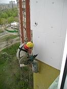 КиевАльп - высотные работы