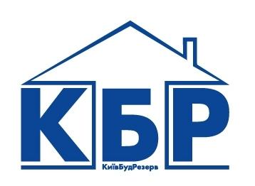 КиевБудРезерв
