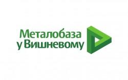 Киевоблагрооборудова ние ПАО