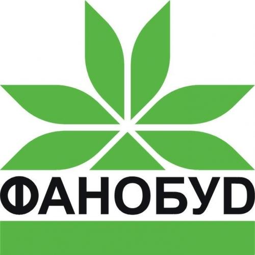 Киевоблагрооборудование ТМ Фанобуд