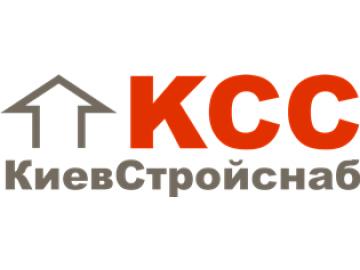 КиевСтройснаб