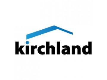 Kirchland - виробник сухих будівельних сумішей