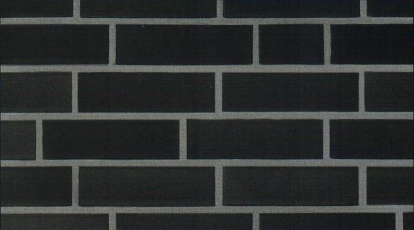 Кирпич Faro чёрный